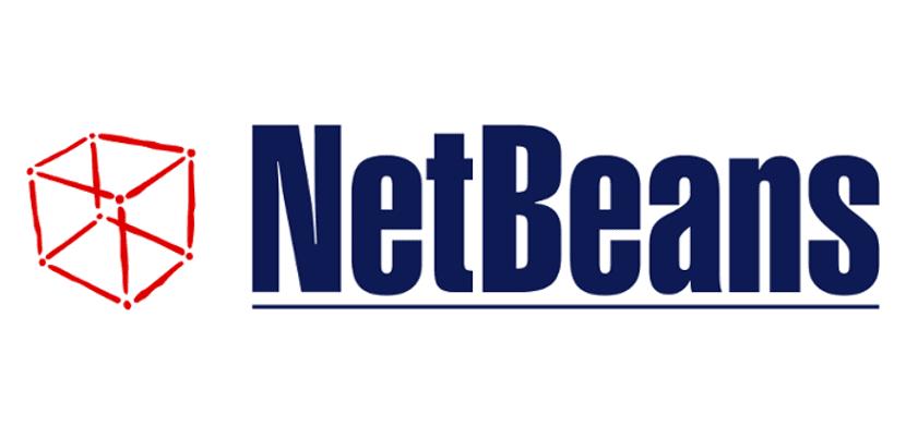 Logotipo de Netbeans
