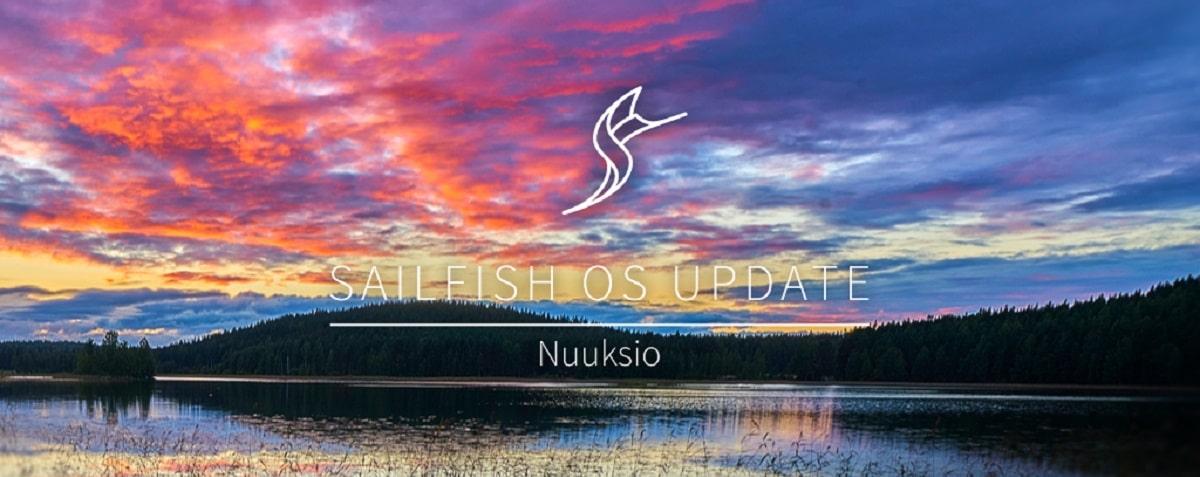 Nuuksio-large
