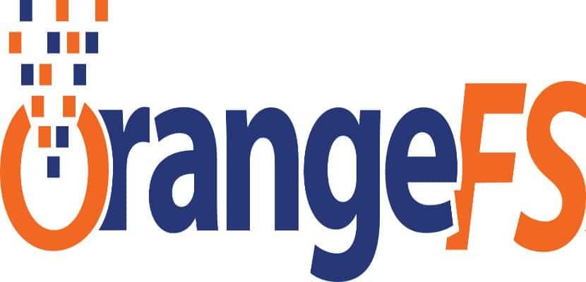 OrangeFS