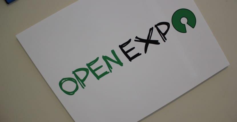 OpenExpoDay 2015
