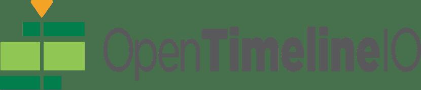 OpenTimelineIO