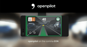 Openpilot