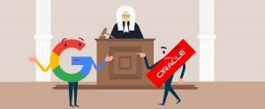 Oracle-Google-Android-Lawsuit