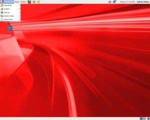 Oracle Linux 7
