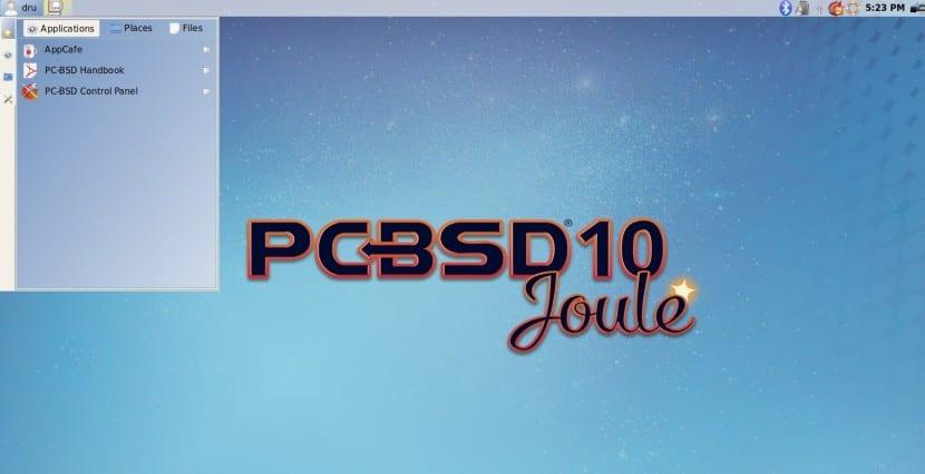 pc-bsd 10.1.2