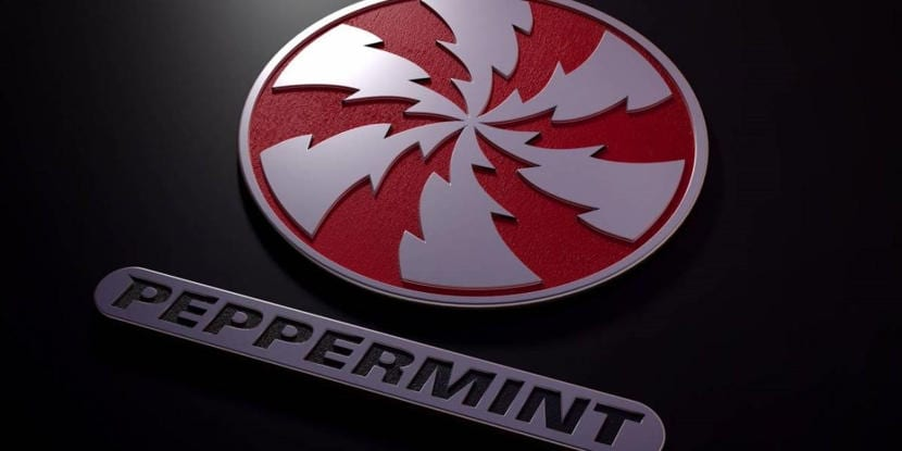 Peppermint 9