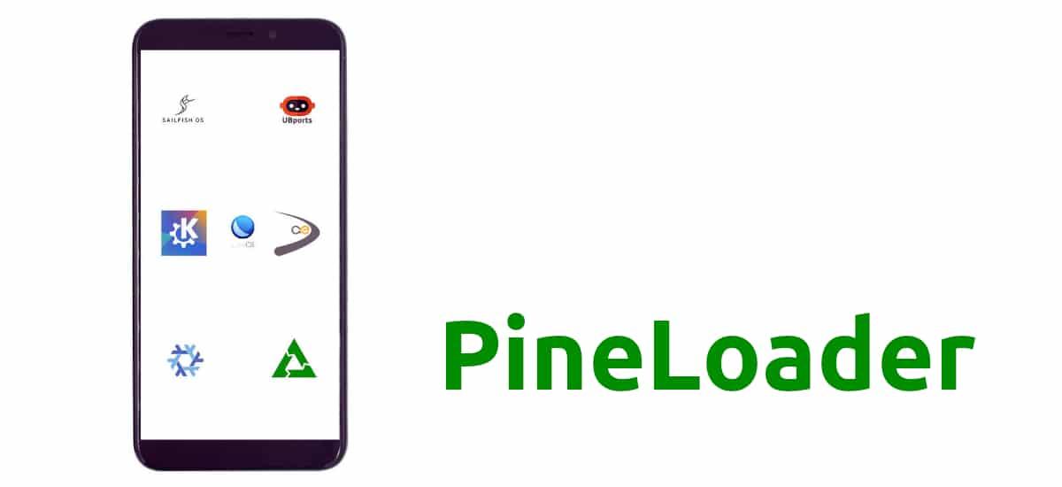 PineLoader