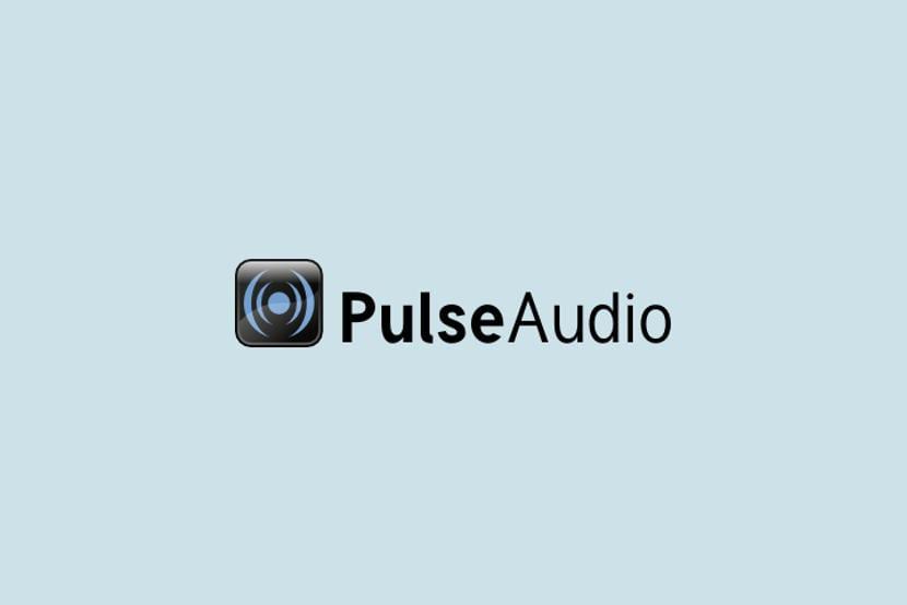 PulseAudio 12