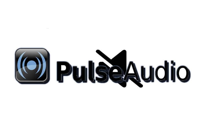 Pulseaudio error