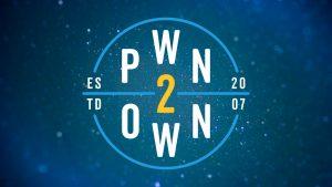 Pwn2Own 2020