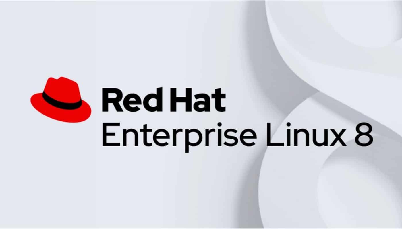 RHEL 8.5 Red Hat Enterprise Linux 8.5