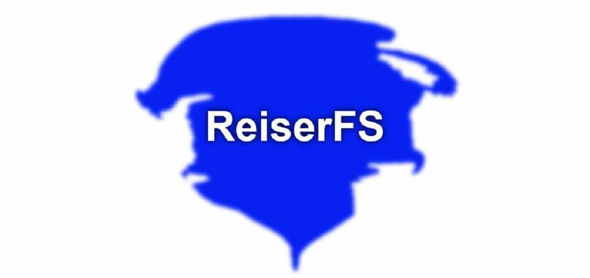 ReiserFS