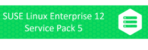 SUSE-Linux-Enterprise-12-SP5