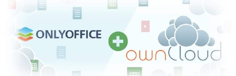 Sobre OnlyOffice y Owncloud