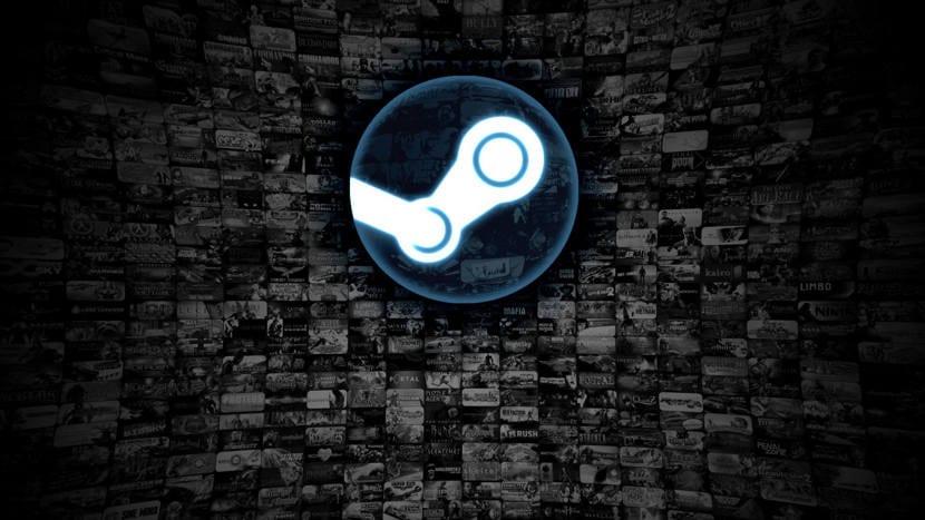 Steam para Linux finalmente obtiene soporte para monitores 4K