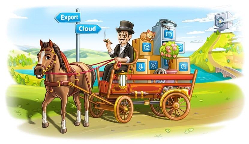 Telegram 1.3.13
