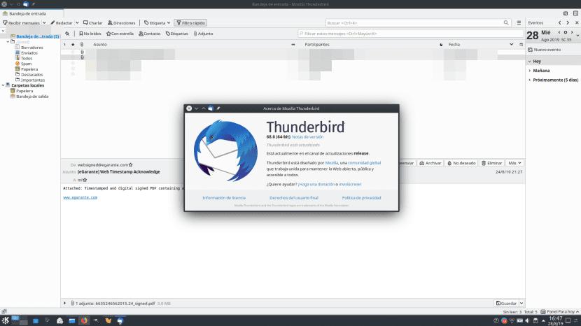 https://download.mozilla.org/?product=thunderbird-68.0-SSL&os=linux64&lang=es-ES