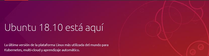 Ubuntu-18.10