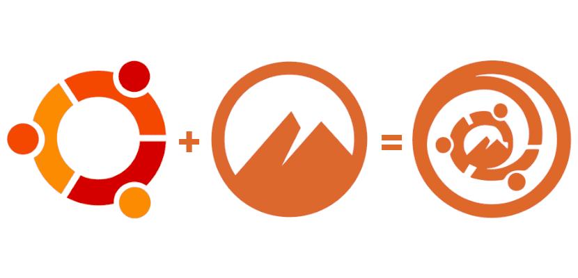 Ubuntu Cinnamon