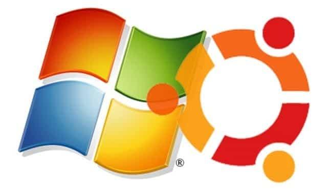 Ubuntu vs Windows 7