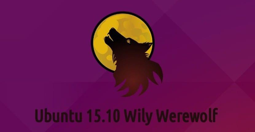 Ya tenemos aquí la segunda Beta de Ubuntu 15.10 Willy Werewolf, ésta Beta es la última que van a sacar ya que queda poco menos de un mes para que salga la versión final