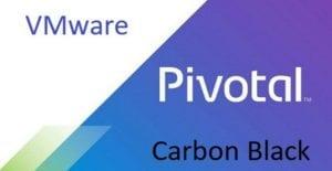 VMware-carbon-black-pivotal