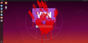 Vulnerabilidad en VPN en Linux