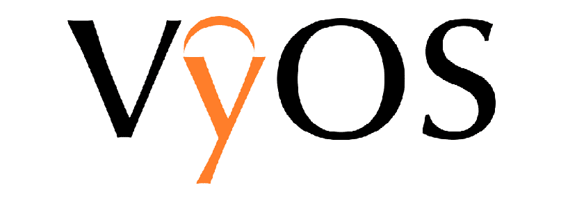 Vyos_logo_full