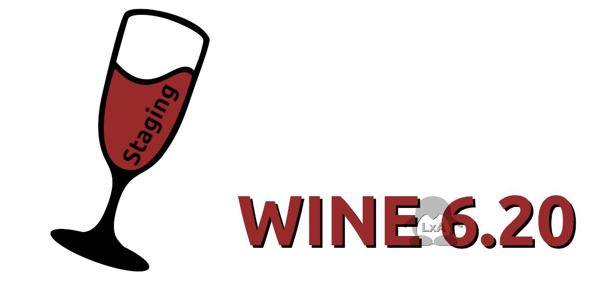 WINE 6.20