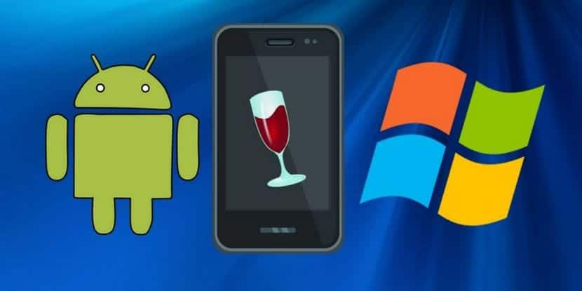 Wine-Android-featured-image