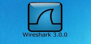 WireShark 3.0.0