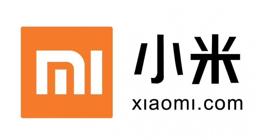 Más rumores acerca del portátil Xiaomi, ésta vez se dice que va a haber dos versiones distintas y que van a empezar a fabricarse en 2016