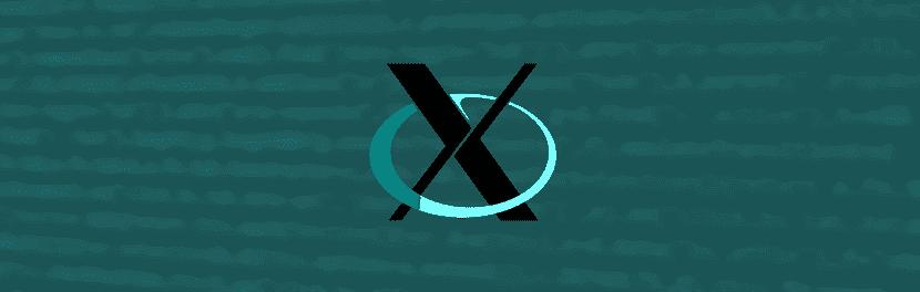 Xorg-bug