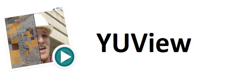 YUView