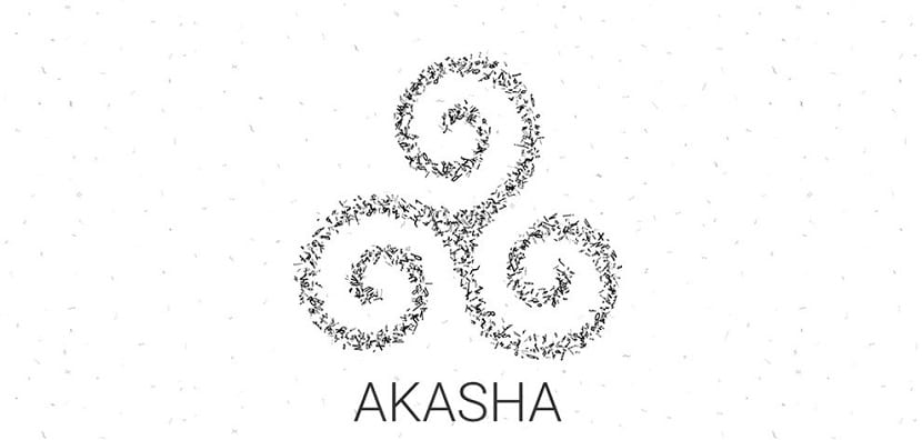 akasha-project