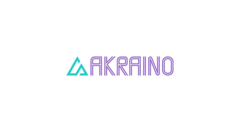 Akraino logo