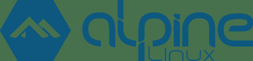alpine_linux