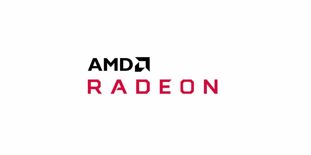 AMD Radeon Ray