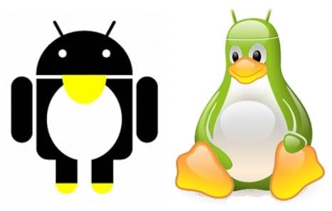 Los controladores de Android y el kernel de Linux vuelven a encontrarse