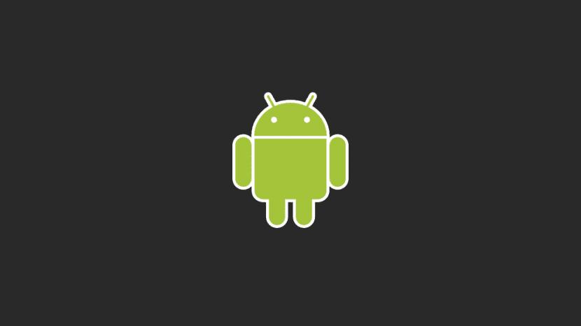 Ya tenemos disponible la nueva versión de Android-x86 4.4, la cual tiene como mayor atractivo la actualización del Kernel de Linux