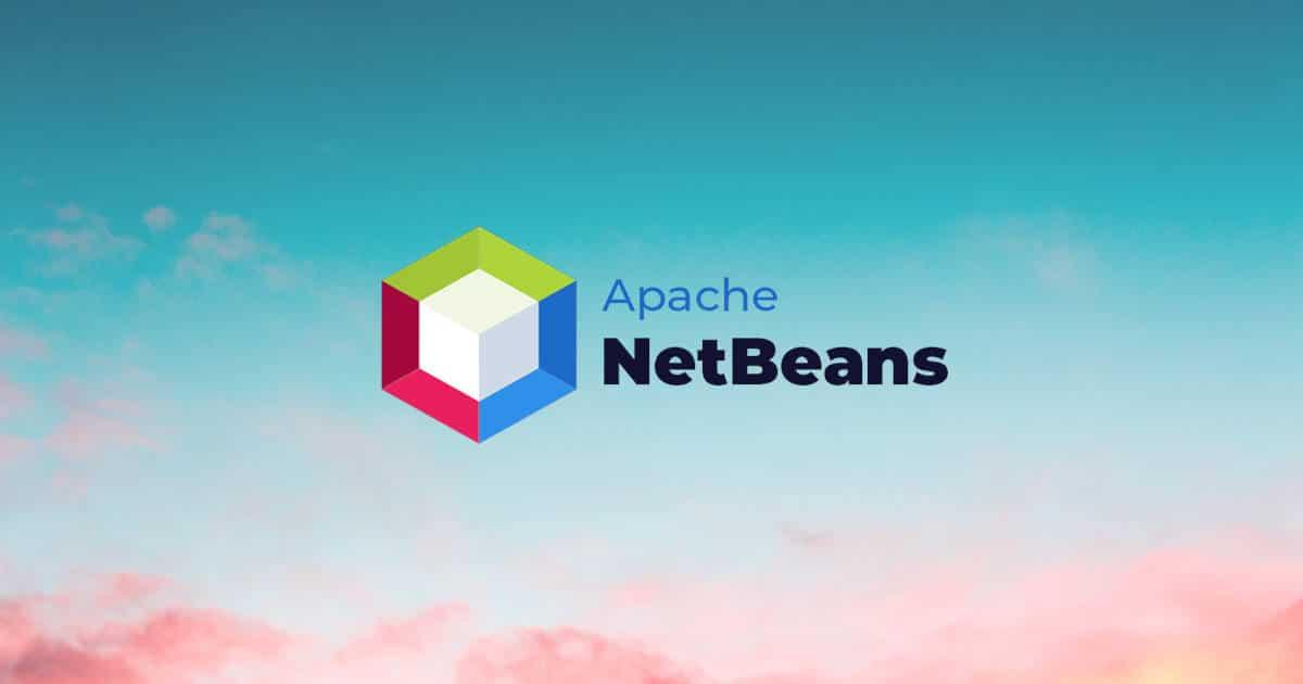 apache-netbeans