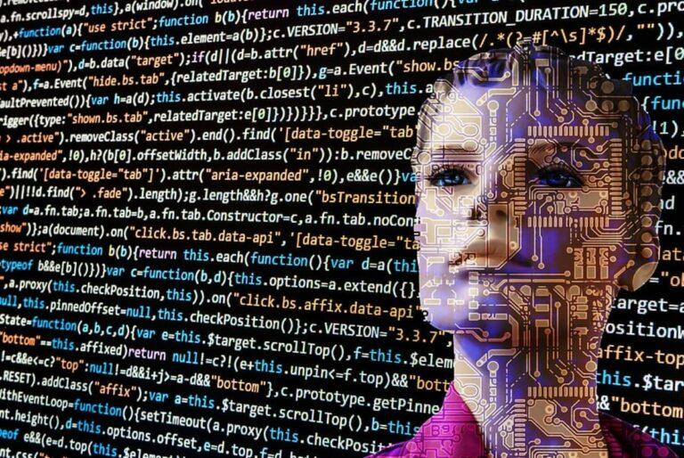 Inteligencia artificial Github Copilot