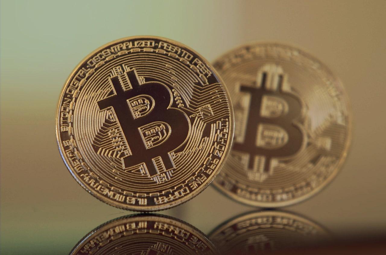 Un patrón oro digital basado en criptodivisas