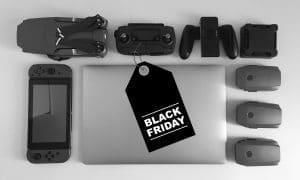 mejores ofertas Black Friday 2020