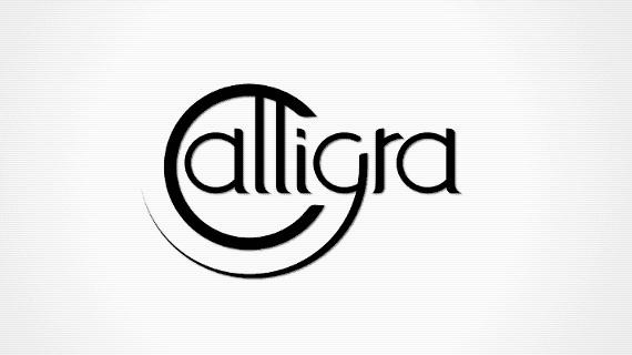 Calligra 2.6.3