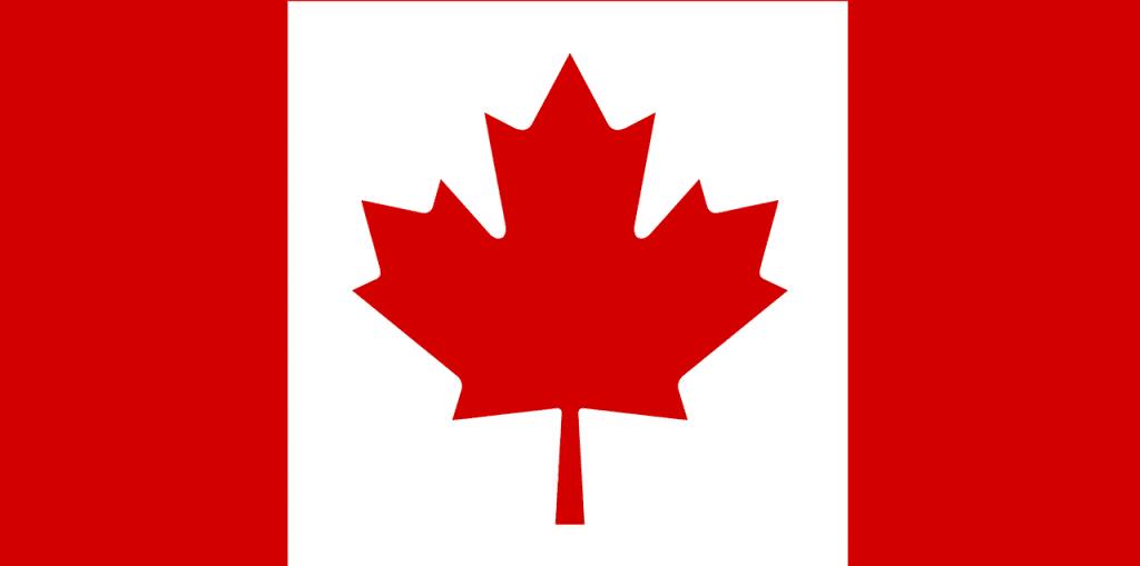 Canadá lidera en pishing
