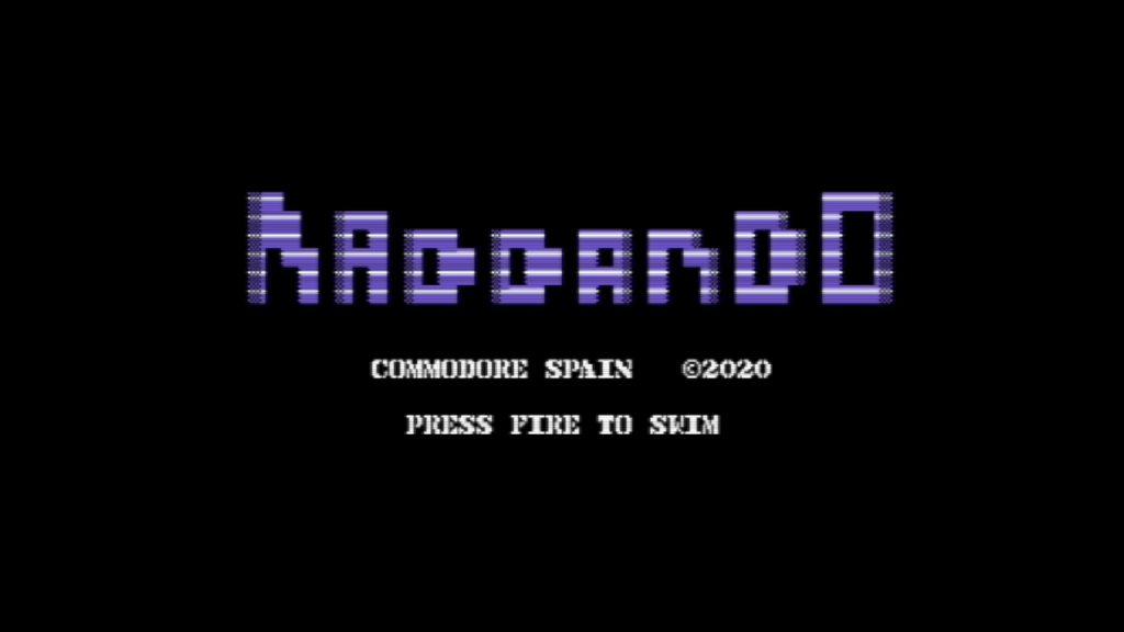 Como jugar en Linux a Naddando