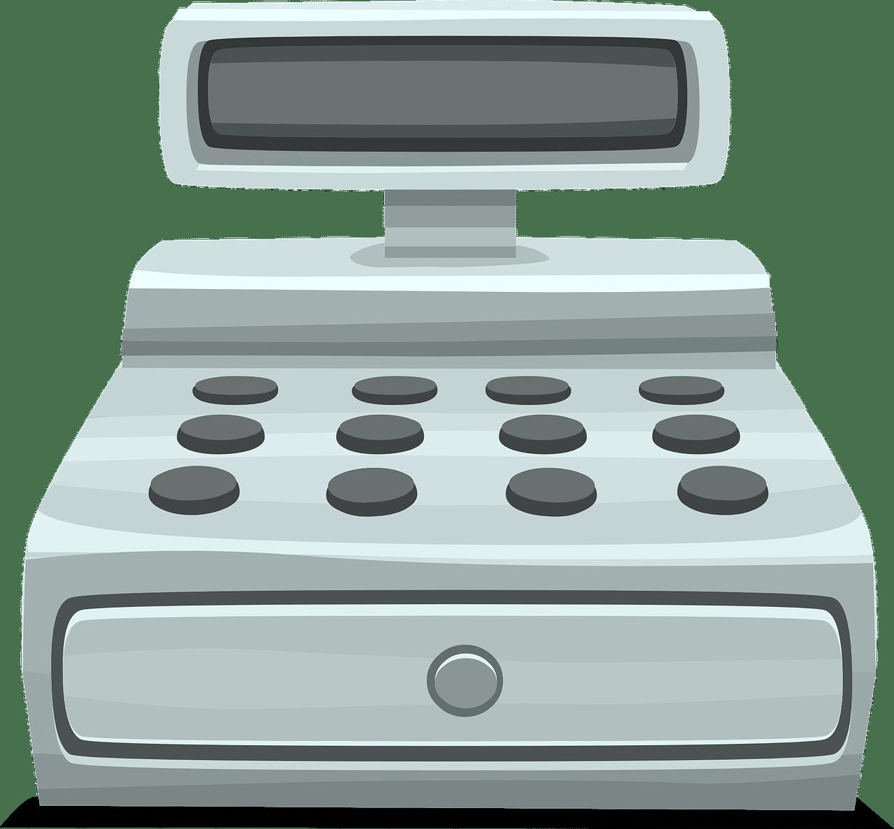 La automatización de mercadotecnia