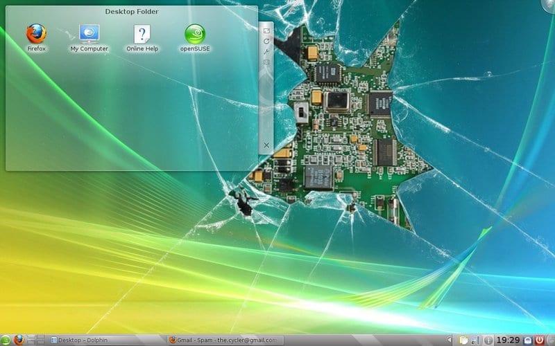 CEELD Linux
