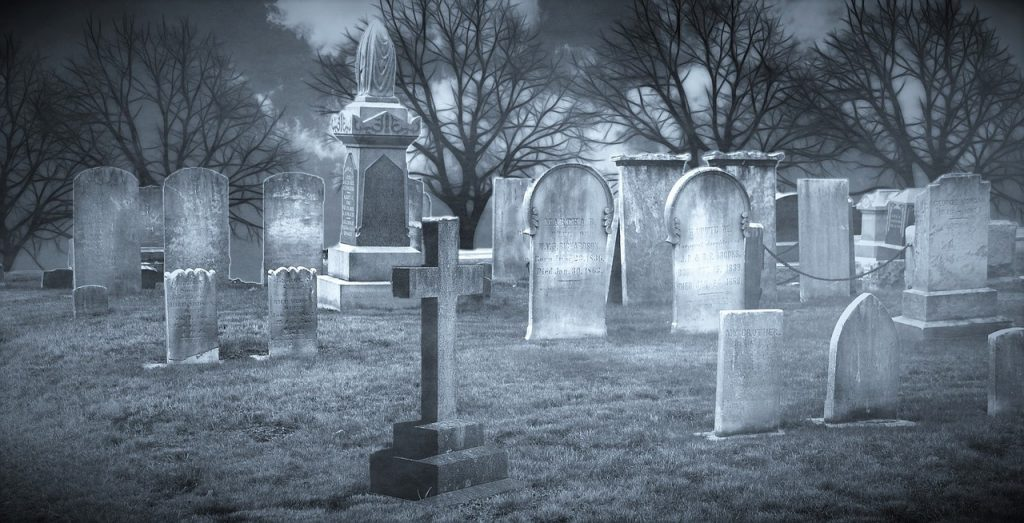 La muerte del software libre y de código abierto